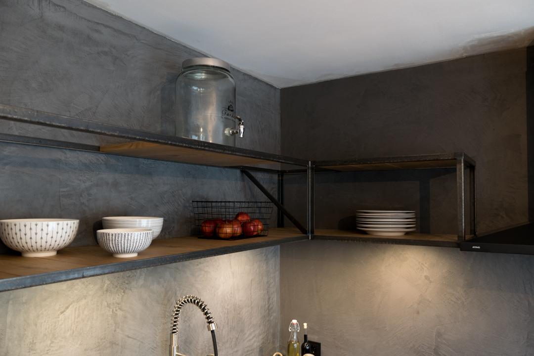 Keukenloods roosendaal inbouwapparatuur en keuken specialist